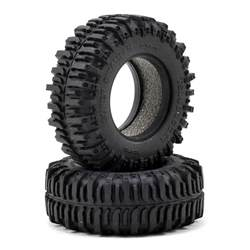Best Truck Tires For Cheap 13 Best Road Tires All Terrain Tires For Your Car Or