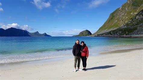 norvegia turisti per caso norvegia viaggi vacanze e turismo turisti per caso