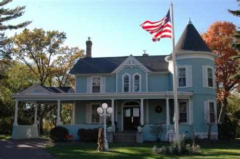 minnesota bed and breakfast ticknor hill bed breakfast a minneapolis bed and