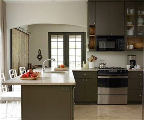 laminate colors for kitchen cabinets painting laminate cabinets q a gray cabinets cabinets