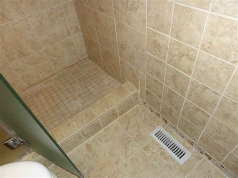best tile for small bathroom floor best material for shower floor houses flooring picture