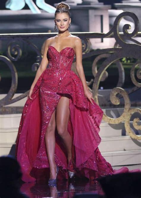 Miss Diana miss ucr 226 nia diana harkusha dress