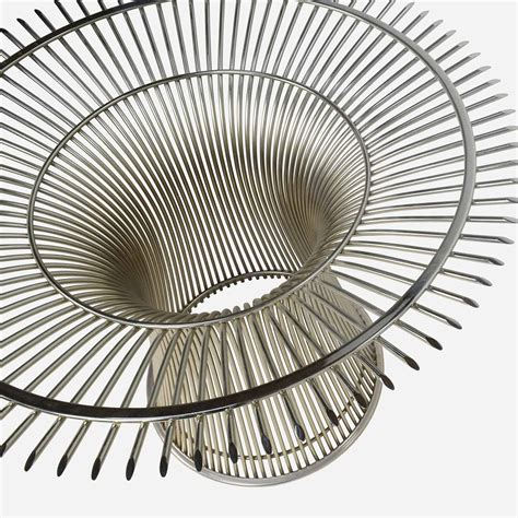 design within reach dining table 51 design within reach design within reach platner