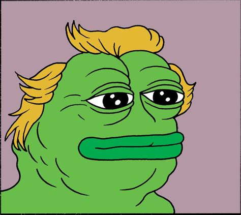 Meme Frog - pepe the frog to sleep perchance to meme by matt furie