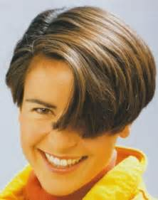 80s style wedge hairstyles dorothy hamill wedge haircut q do you have a detailed
