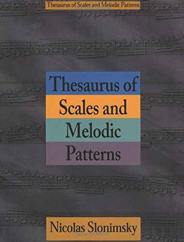 no pattern thesaurus bass guitar instruction studio bass lessons and