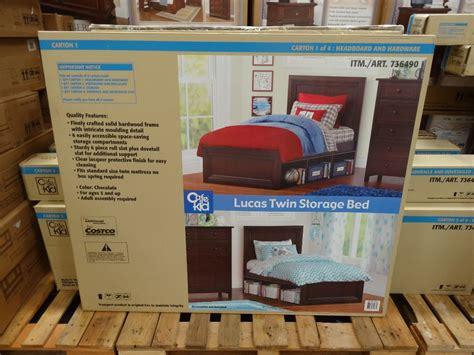 Costco Childrens Furniture Bedroom by Bedroom Furniture Costco Wood Walls Living Room