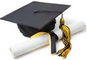 associates degree in culinary arts salary