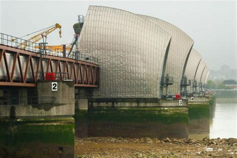 thames barrier nearest tube thames barrier history travel and accommodation