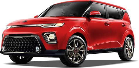 2020 Kia Soul Ev Availability by Kia Canada Upcomingvehicles
