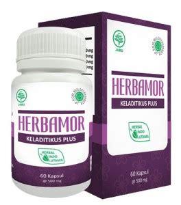 Minyak Kutus Kutus Untuk Sesak Nafas herbamor herbal tumor yogyakarta 187 toko herbal yogyakarta