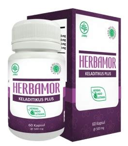 Terbaru Obat Sesak Nafas Hiu Broncare herbamor herbal tumor yogyakarta 187 toko herbal yogyakarta