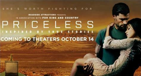 king  country releases official trailer  priceless