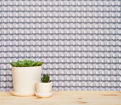 chasing paper removable wallpaper chasing paper removable wallpaper modern wallpaper for