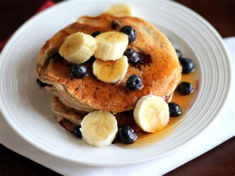 can diabetics eat cottage cheese top 10 healthy food recipes for your