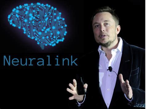 elon musk neural link neuralink il piano di elon musk per farci diventare