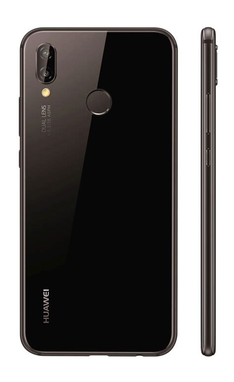 huawei p20 lite pictures official photos whatmobile