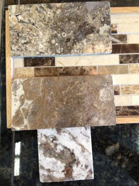back splash for bianco antico granite