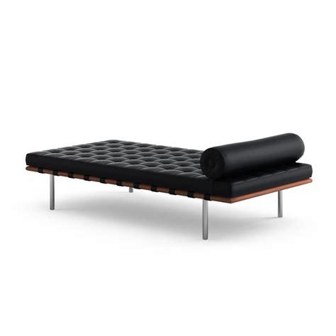 Sofa Bed Di Bali barcelona sofa bed refil sofa