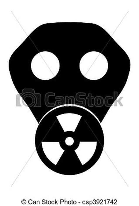 Poison Sign Black And White Clipart - Clipart Suggest