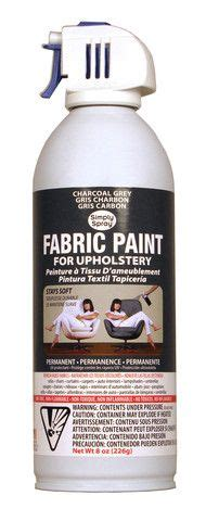 simply spray upholstery paint retailers 25 best ideas about upholstery fabric for chairs on