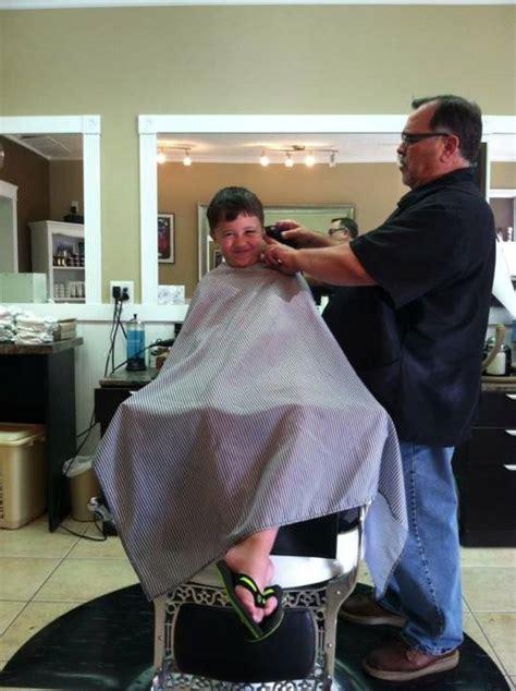mens haircuts vancouver wa mens haircuts vancouver wa bob hairstyles