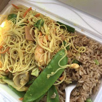 Mds Singapore 15 king s carryout 26 reviews 3472 emmorton rd abingdon md united states