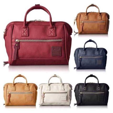Anello Bag 15 sale anello japan pu leather mini end 9 16 2018 12 15 pm