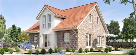 massiv oder fertighaus massiv oder fertighaus home massivhaus fertighaus