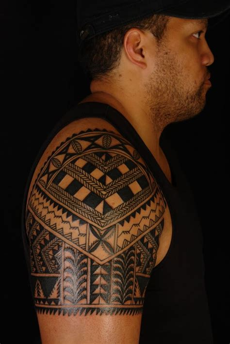 island tattoo designs 36 best island design images on