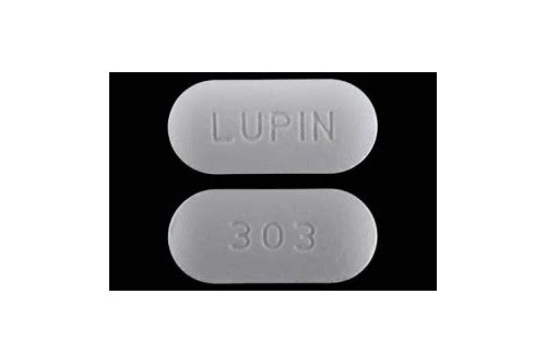 ceftin 500 mg coupon