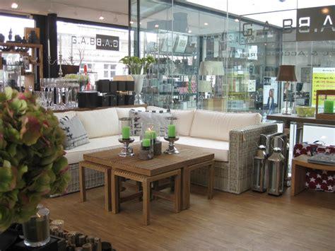 Ikea Badezimmer Duschkabine by Dusche Ablage Fishzerocom Ud Ablage Fr Dusche Ikea Design