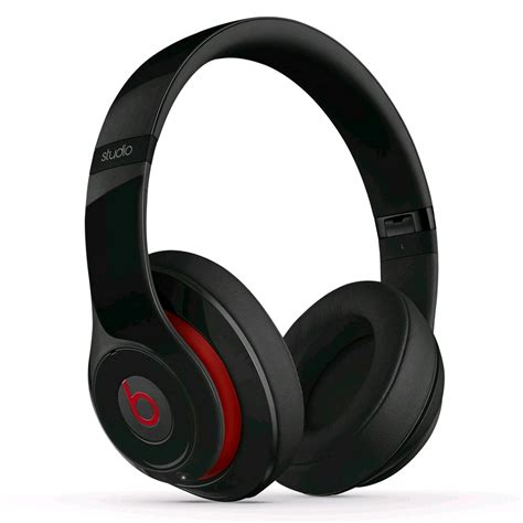 Headset Beats Studio beats studio wireless headphones black deals special offers expansys new zealand