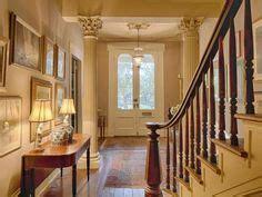 home decor savannah ga historic home decor on pinterest historic homes tudor
