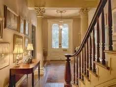 Home Decor Savannah Ga by Historic Home Decor On Pinterest Historic Homes Tudor