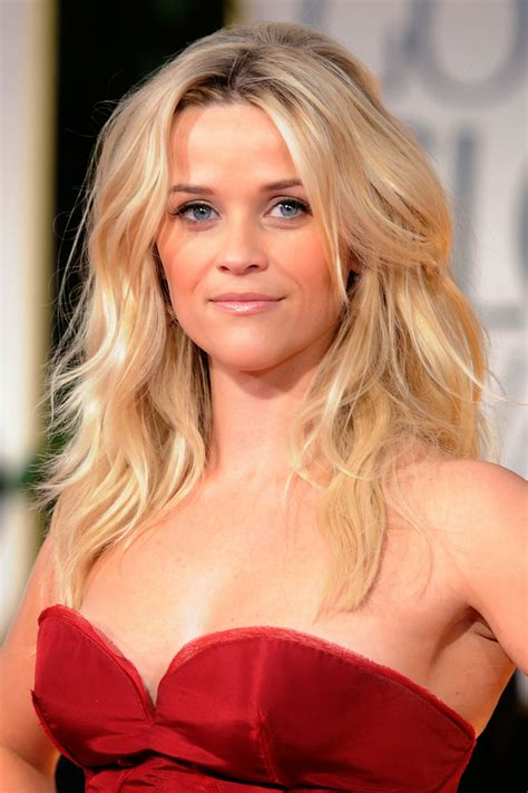 blonde actresses from the 2014 reese witherspoon summary film actresses