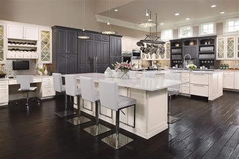 omega kitchen cabinets omega cabinetry williamsburg maple oyster pacific maple