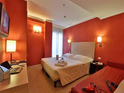 porto antico hotel genova bw hotel porto antico genova prenota best western