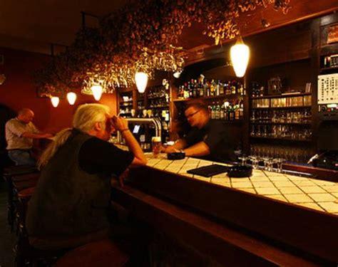 Comptoir Des Arts by Comptoir Des Arts Bruges Restaurant Reviews Phone