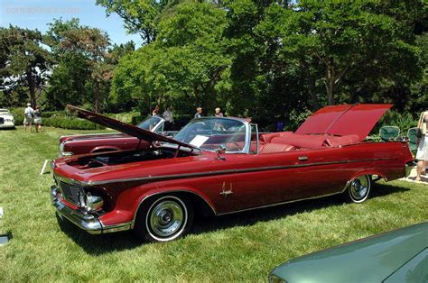 62 chrysler imperial 1962 imperial crown images photo 62 crown imperial conv