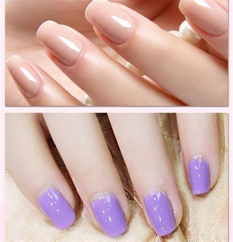 wholesale nail oem wholesale nail spray color with high quality