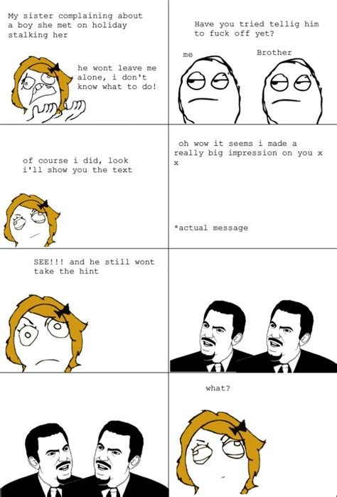 Funny Stalker Memes - stalker funny meme funny memes and pics