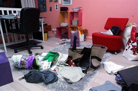 Comment Cambrioler Une Maison 4748 by Assurance Les D 233 Marches 224 Faire En Cas De Cambriolage