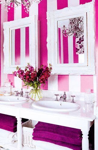 girly home decor girly home decor ideas for room girly bathroom and the pink