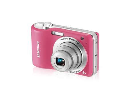 Kamera Samsung Es30 samsung es30 g 252 nstige 12 megapixel digitalkamera itespresso de