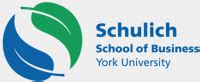 Schulich Mba 2017 by Home The Living Proof Institute