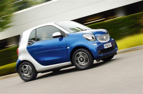 smart car test term test smart fortwo