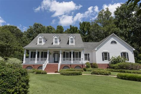 2208 nw darien place wilson nc for sale 334 900