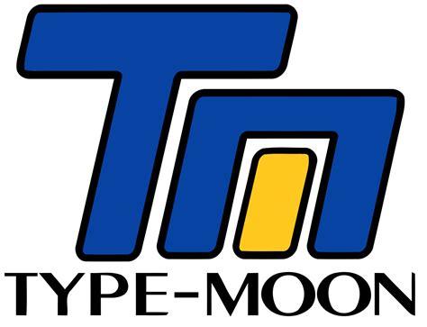 list of type moon media type moon wiki fandom powered by wikia file type moon svg wikimedia commons