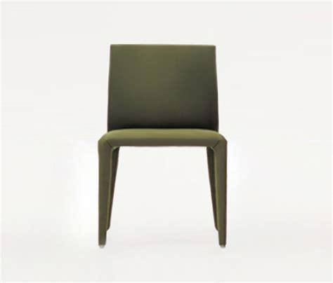 sedie b b vol au vent svl chairs from b b italia architonic